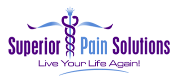 Superior Pain Solutions