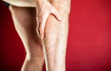 Spasticity Pain