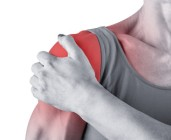 Upper Extremity Pain
