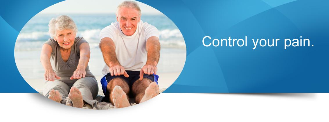 Pain Management Solutions Miami Florida